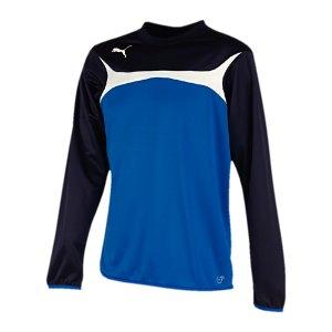 puma-esito-3-sweatshirt-training-trainingsshirt-herren-men-maenner-blau-weiss-f02-653967.jpg