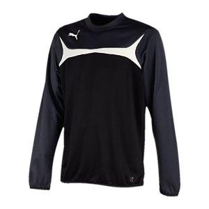 puma-esito-3-sweatshirt-training-trainingsshirt-herren-men-maenner-schwarz-weiss-f03-653967.jpg