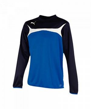 puma-esito-3-sweatshirt-training-trainingsshirt-kids-kinder-children-blau-weiss-f02-653967.jpg