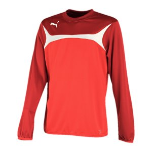 puma-esito-3-sweatshirt-training-trainingsshirt-kids-kinder-children-rot-weiss-f01-653967.jpg