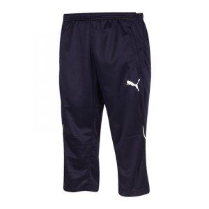 puma-esito-3-trainingshose-hose-pants-maenner-herren-man-trainingskleidung-training-polyester-blau-653825.jpg