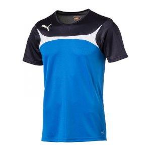 puma-esito-3-trainingsshirt-kids-t-shirt-kurzarm-kinder-training-trainingskleidung-blau-weiss-f02-701904.jpg