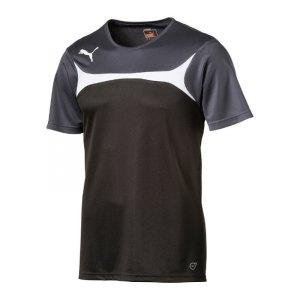 puma-esito-3-trainingsshirt-kids-t-shirt-kurzarm-kinder-training-trainingskleidung-schwarz-weiss-f03-701904.jpg