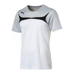 puma-esito-3-trainingsshirt-t-shirt-kurzarm-maenner-herren-man-training-trainingskleidung-weiss-schwarz-f04-701904.jpg