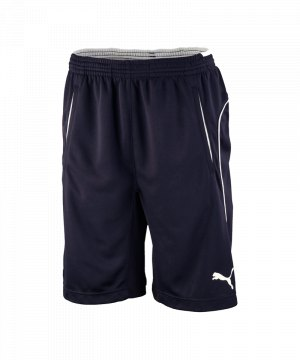 puma-esito-3-trainingsshort-kids-kurze-hose-short-kinder-kinderhose-trainingskleidung-training-blau-f06-653739.jpg
