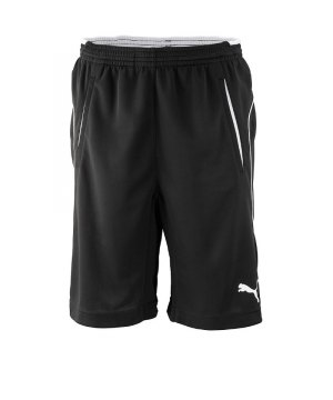 puma-esito-3-trainingsshort-kurze-hose-short-herren-maenner-men-training-schwarz-f03-653739.jpg
