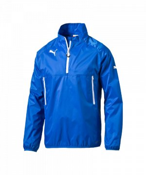 puma-esito-3-windbreaker-jacke-kids-kinder-kinderjacke-jacket-rain-mannschaftskleidung-teamwear-blau-weiss-f02-653976.jpg