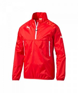 puma-esito-3-windbreaker-jacke-kids-kinder-kinderjacke-jacket-rain-mannschaftskleidung-teamwear-rot-weiss-f01-653976.jpg