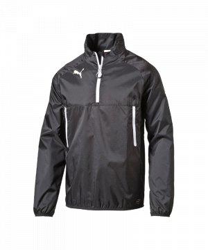 puma-esito-3-windbreaker-jacke-kids-kinder-kinderjacke-jacket-rain-mannschaftskleidung-teamwear-schwarz-weiss-f03-653976.jpg