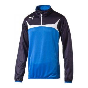 puma-esito-3-zip-trainingstop-kids-sweatshirt-langarm-kinder-kinderkleidung-training-trainingskleidung-blau-f02-653966.jpg