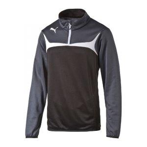 puma-esito-3-zip-trainingstop-kids-sweatshirt-langarm-kinder-kinderkleidung-training-trainingskleidung-schwarz-f03-653966.jpg