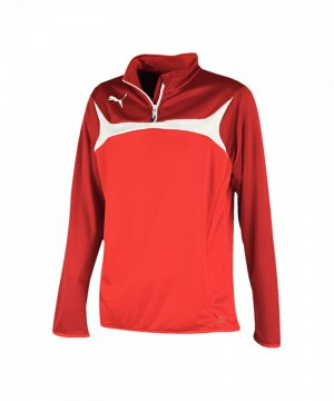puma-esito-3-zip-trainingstop-sweatshirt-langarm-maenner-herren-man-training-trainingskleidung-rot-f01-653966.jpg