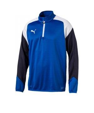 puma-esito-4-1-4-zip-top-training-blau-weiss-f02-sportbekleidung-herren-men-maenner-longsleeve-langarm-655220.jpg