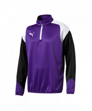 puma-esito-4-1-4-zip-top-training-f10-sportbekleidung-kids-longsleeve-langarm-655220.jpg