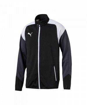 puma-esito-4-polyesterjacke-schwarz-weiss-f03-teamsport-herren-men-maenner-jacket-jacke-655223.jpg