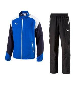 puma-esito-4-praesentationsanzug-blau-teamsport-fussball-ausstattung-ausruestung-zubehoer-equipment-655224-653829.jpg