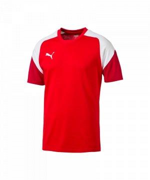 puma-esito-4-tee-t-shirt-kids-rot-weiss-f01-fussball-soccer-tor-rennen-schuss-655226.jpg