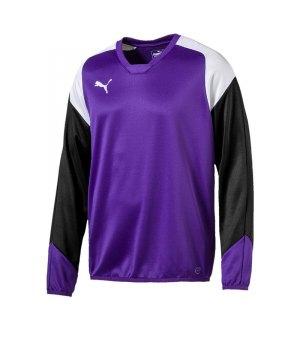 puma-esito-4-training-sweatshirt-lila-weiss-f10-teamsport-herren-men-maenner-longsleeve-langarm-shirt-655222.jpg