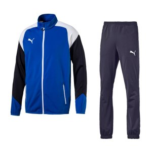 puma-esito-4-trainingsanzug-blau-teamsport-fussball-ausstattung-ausruestung-zubehoer-equipment-655223-653974.jpg