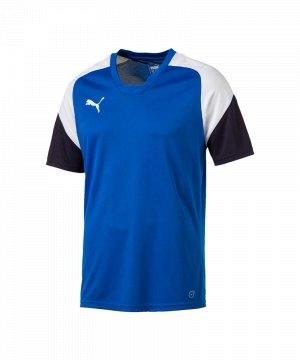 puma-esito-4-trainingsshirt-blau-weiss-f02-training-sport-fussball-teamsport-trikot-655221.jpg