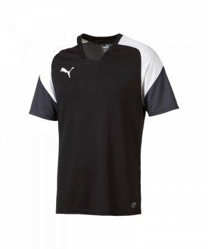 puma-esito-4-trainingsshirt-f03-fussball-training-shirt-sport-team-mannschaft-kids-655221.jpg
