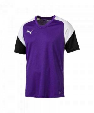 puma-esito-4-trainingsshirt-lila-weiss-f10-fussball-training-shirt-sport-unisex-655221.jpg
