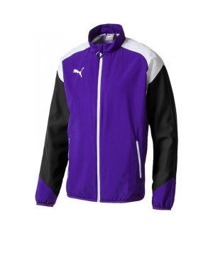 puma-esito-4-woven-trainingsjacke-lila-weiss-f10-teamsport-herren-men-maenner-jacke-jacket-655224.jpg