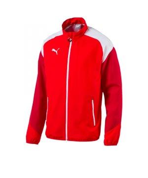 puma-esito-4-woven-trainingsjacke-mannschaft-f01-teamsport-kids-jacke-jacket-655224.jpg