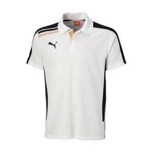 puma-esito-polo-shirt-f04-weiss-652599.jpg
