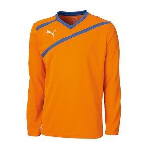 puma-esito-torwarttrikot-f35-orange-blau-701064.jpg