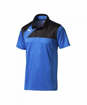 puma-esquadra-poloshirt-leisure-polo-shirt-teamsport-fussball-f23-blau-654385.jpg