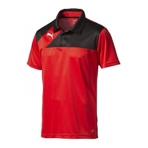 puma-esquadra-poloshirt-leisure-polo-shirt-teamsport-fussball-kids-kinder-f14-rot-schwarz-654385.jpg