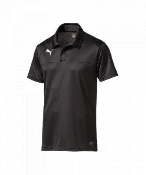 puma-esquadra-poloshirt-leisure-polo-shirt-teamsport-fussball-kids-kinder-f27-schwarz-654385.jpg