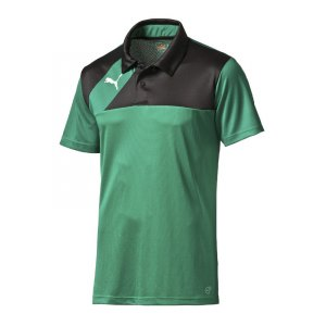 puma-esquadra-poloshirt-leisure-polo-shirt-teamsport-fussball-kids-kinder-f28-gruen-schwarz-654385.jpg