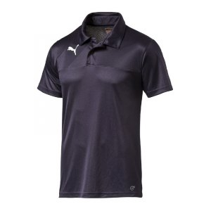 puma-esquadra-poloshirt-leisure-polo-shirt-teamsport-fussball-kids-kinder-f29-blau-654385.jpg