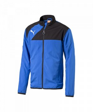 puma-esquadra-praesentationsjacke-ausgehjacke-teamjacke-freizeitjacke-teamsport-f23-blau-schwarz-654386.jpg
