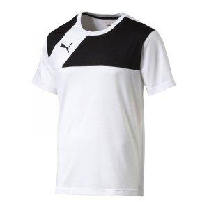 puma-esquadra-t-shirt-shirt-teamsport-fussball-f04-weiss-schwarz-654384.jpg