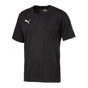 puma-esquadra-t-shirt-shirt-teamsport-fussball-f27-schwarz-654384.jpg