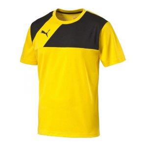 puma-esquadra-t-shirt-shirt-teamsport-fussball-kids-kinder-f07-gelb-schwarz-654384.jpg
