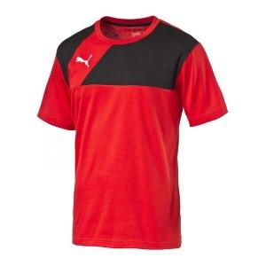 puma-esquadra-t-shirt-shirt-teamsport-fussball-kids-kinder-f14-rot-schwarz-654384.jpg