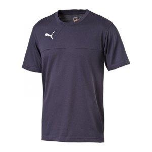puma-esquadra-t-shirt-shirt-teamsport-fussball-kids-kinder-f29-blau-654384.jpg