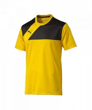 puma-esquadra-training-jersey-trainingstrikot-trikot-kids-kinder-teamsport-fussball-f07-gelb-schwarz-654379.jpg