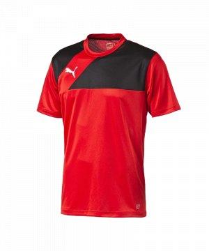 puma-esquadra-training-jersey-trainingstrikot-trikot-kids-kinder-teamsport-fussball-f14-rot-schwarz-654379.jpg