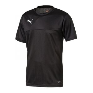 puma-esquadra-training-jersey-trainingstrikot-trikot-kids-kinder-teamsport-fussball-f27-schwarz-654379.jpg