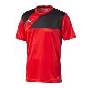 puma-esquadra-training-jersey-trainingstrikot-trikot-teamsport-fussball-f14-rot-schwarz-654379.jpg