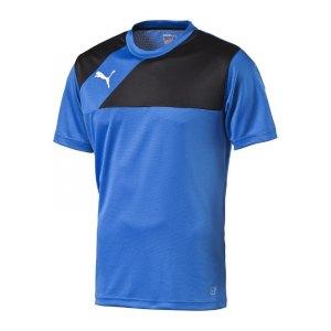 puma-esquadra-training-jersey-trainingstrikot-trikot-teamsport-fussball-f23-blau-schwarz-654379.jpg