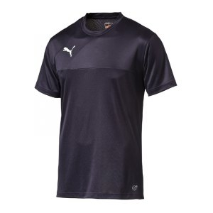 puma-esquadra-training-jersey-trainingstrikot-trikot-teamsport-fussball-f29-blau-654379.jpg