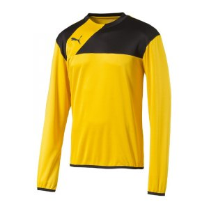 puma-esquadra-training-sweatshirt-pullover-fussball-warmmachsweat-kids-kinder-teamsport-f07-gelb-schwarz-654380.jpg