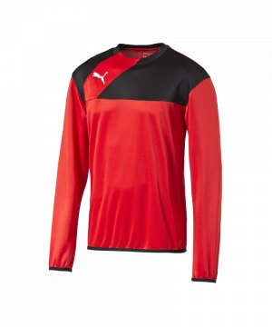 puma-esquadra-training-sweatshirt-pullover-fussball-warmmachsweat-kids-kinder-teamsport-f14-rot-schwarz-654380.jpg