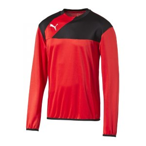 puma-esquadra-training-sweatshirt-pullover-fussball-warmmachsweat-teamsport-f14-rot-schwarz-654380.jpg